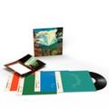 Tame Impala - Innerspeaker - 10th Anniversary Edition Box Set - 4x LP