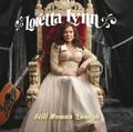 Loretta Lynn - Still Woman Enough - LP