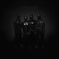 Weezer - The Black Album - LP