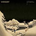Weezer - Pinkerton - LP