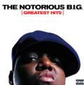 Notorious B.I.G. - Greatest Hits - Vinyl - 2x LP