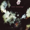Cure, The - Disintegration - 2x LP - Gatefold