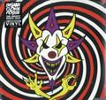 Insane Clown Posse - The Mighty Death Pop! - Limited Edition Vinyl LP