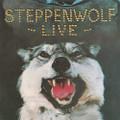 Steppenwolf - Steppenwolf Live - Limited Anniversary Edition Gatefold - 180g 2xLP