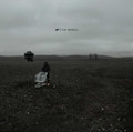 NF - The Search - 2xLP