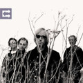 Tom Petty And The Heartbreakers - Echo - 2xLP
