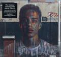 Logic - Under Pressure - Deluxe Edition - 2x LP