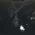 Cocteau Twins - The Pink Opaque  - LP