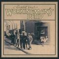 Grateful Dead - Workingman's Dead - 50th Anniversary Remastered Edition - 180g LP