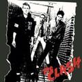 Clash, The - S/T - LP