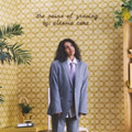 Alessia Cara - The Pains Of Growing - 2x LP