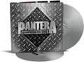 Pantera - Reinventing The Steel - 20th Anniversary Deluxe Edition - 2x LP