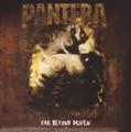 Pantera - Far Beyond Driven - 180g 2xLP