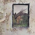 Led Zeppelin - Led Zeppelin IV - 180g LP