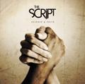 Script, The - Science & Faith (180g. Vinyl) - LP