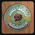 Grateful Dead, The - American Beauty 50th Anniversary Collectors Edition - LP