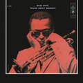 Miles Davis - 'Round About Midnight - 180g LP