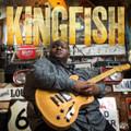 """Christone """"Kingfish"""" Ingram - Kingfish - LP"""