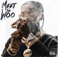 Pop Smoke - Meet The Woo 2 - 2xLP