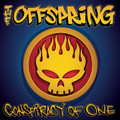 Offspring - Conspiracy of One - 20th Anniversary Edition - LP