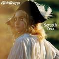 Goldfrapp - Seventh Free -  LP