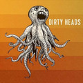 Dirty Heads - S/T - LP