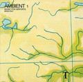 Brian Eno - Ambient 1: Music for Airports (180g. Vinyl) - LP