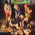 Jethro Tull - This Was (50th Anniversary Edition 180g. Vinyl) - LP
