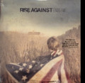 Rise Against - Endgame - Vinyl - LP