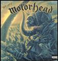 Motorhead - We Are Motorhead - LP