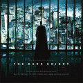 Dark Knight, The - Hans Zimmer - OST - 2xLP