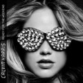 Calvin Harris - Ready For The Weekend - LP