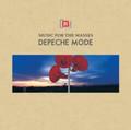 Depeche Mode - Music For The Masses - 180g Lg L