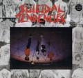 Suicidal tendencies - (Suicidal tendencies - (Colored Vinyl) S/T - LPColored Vinyl) S/T - LP