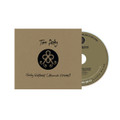 Tom Petty - Finding Wildflowers (Alternate Versions) - CD