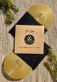 Tom Petty - Finding Wildflowers (Alternate Versions) - Indie Exclusive Gold Vinyl - 2xLP