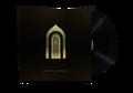 Greta Van Fleet - Battle at Garden's Gate - Black Vinyl - 2xLP