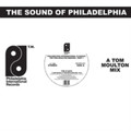 Sound Of Philadelphia, The (TSOP) - Philadelphia International Classics - Tom Moulton Remixes - 2x LP