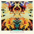 All Them Witches - Sleeping Through The War - LP