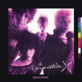Generation X - Deluxe Edition - LP Box Set