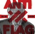 Anti-Flag - 20/20 Vision - Random Colored Vinyl LP