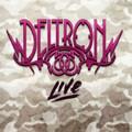 Deltron 3030 - Live - LP