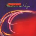 Cocteau Twins - Heaven Or Las Vegas - LP