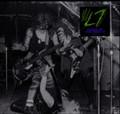 L7 - S/T - LP
