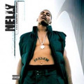 Nelly - Country Grammar -20th Anniversary Edition -  LP
