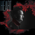 Eric Church - Heart - Vinyl - LP