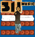 311 - Music - Limited Numbered Edition 180g 2xLP