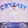 Melanie Martinez - Crybaby - LP