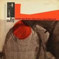 Don Cherry - Complete Communion - LP