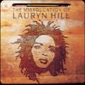 Lauryn Hill - The Miseducation Of Lauryn Hill - CD
